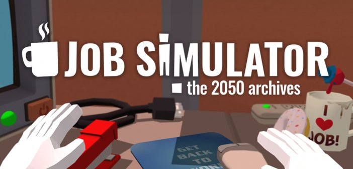 xjob-simulator-ps3-702x336-png-pagespeed-ic-a1fhuyv6yx